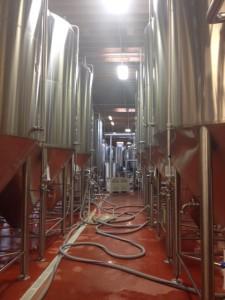 steamworks brewery 3