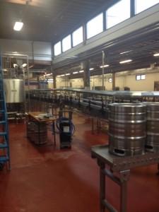 steamworks brewery 4