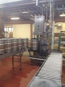 steamworks brewery 5