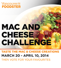 vf_mac_cheese_web