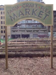 hastings urban farm 3