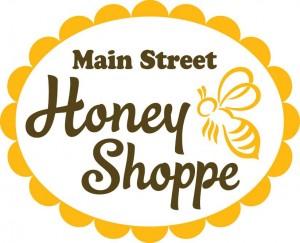 main street honey shoppe