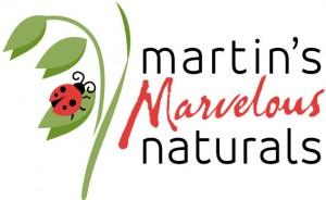 martins-logo