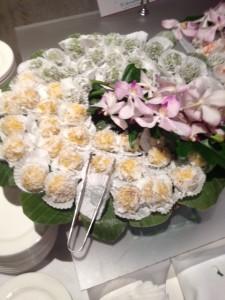 from Bob Likes Thai Food