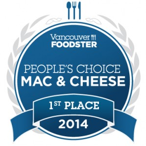 vf_badge_maccheese_1