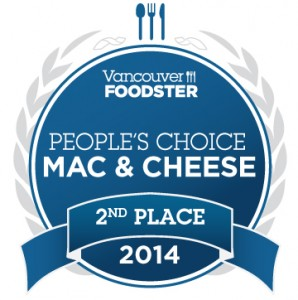 vf_badge_maccheese_2