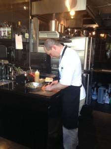 chef tony marzo 2