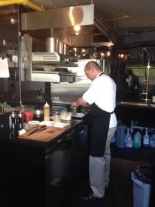 chef tony marzo 4