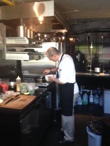 chef tony marzo 5