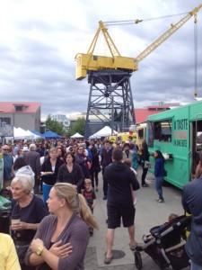 shipyard market 1