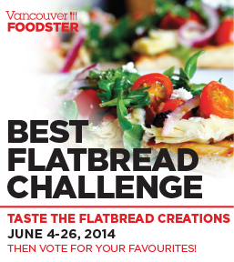 vf_flatbread_web