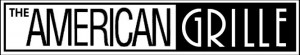 American Grille Logo