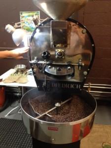 agro cafe 4