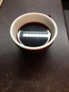 Ka'u Coffee