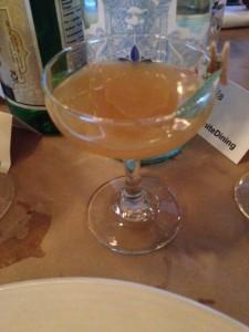 King of Cognac