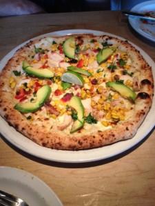 Don Andreas Pizza