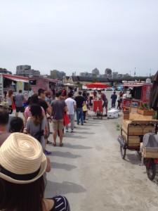 food cart fest 4