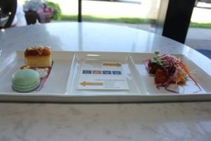 tasting plates richmond dianne 13
