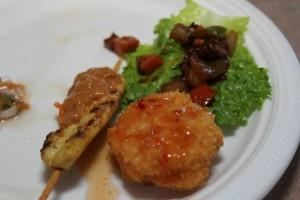 tasting plates richmond dianne 15