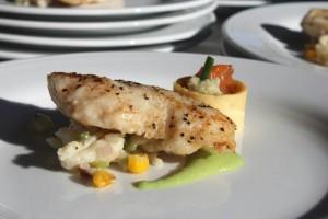 tasting plates richmond dianne 2