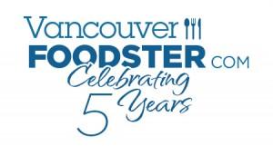 van-foodster-logo_5year