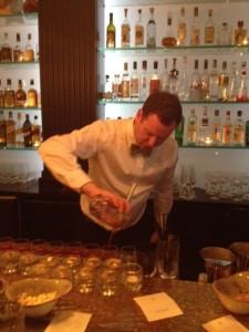 vancouver club cocktails 5