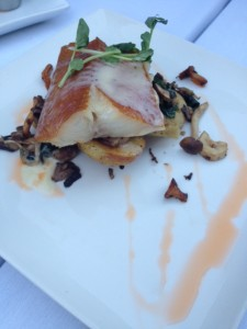 Cannery Cod