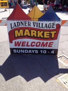 ladner village 1