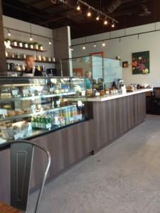 sate bakery 1