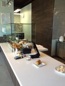 sate bakery 5