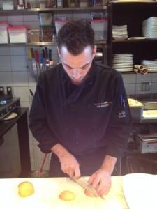 Chef Tim Kazoody 3