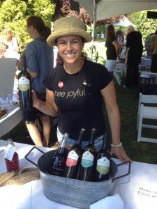Meadow Vista Honey Wines