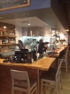 gyoza bar opening 3