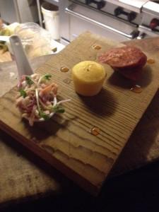 tasting plates west end 10