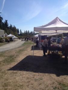 ubc farm market 2