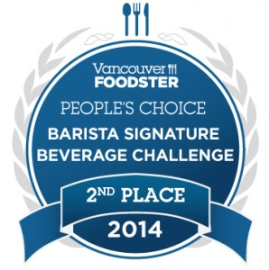vf_award_badge_barista_2