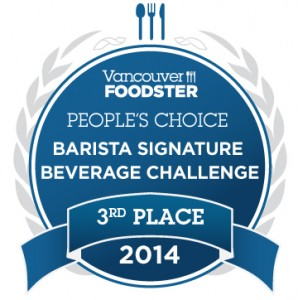 vf_award_badge_barista_3