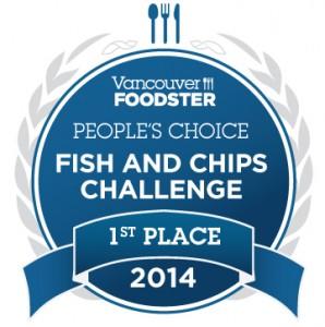 vf_award_badge_fishchips_1
