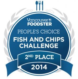 vf_award_badge_fishchips_2