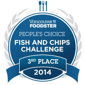 vf_award_badge_fishchips_3