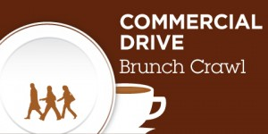 BrunchCrawl_480x240_CommDrv