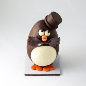 PingooJr_2