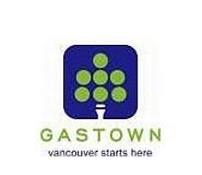 gastown-bia-logo_footer