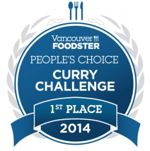 vf_award_badge_curry_1