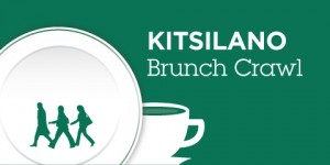 BrunchCrawl_480x240_kits