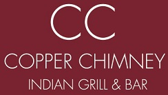 CopperChimney_logo-reverse2