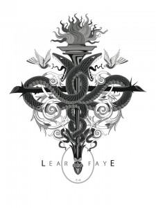 Lear Faye