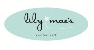 LilyMaesLogo-300x162