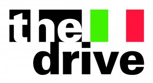 The Drive Logo Italiana.pdf