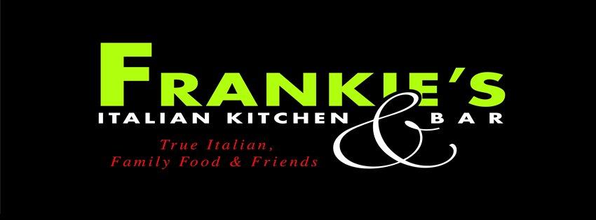 Frankie S Italian Kitchen Bar Vancouver Bc